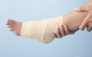 工伤认定程序以及时间期限是怎样规定的
