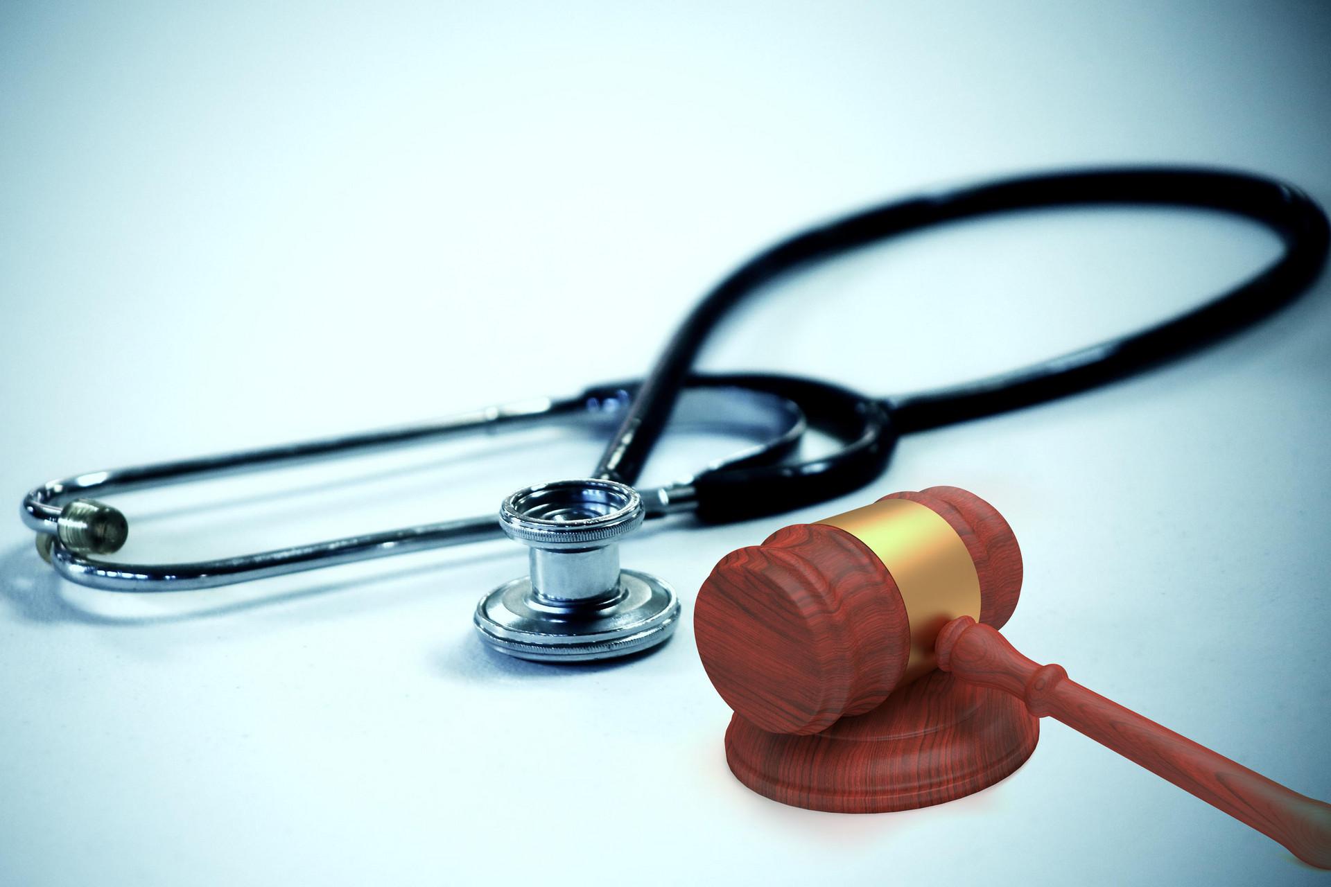 医疗纠纷诉讼法院起诉费用标准多少