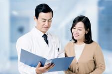 医患纠纷有几种解决途径,如何缓解医患矛盾...