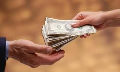民间借款有还款期限吗?民间借款怎样写借条...