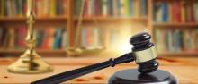 什么是惩罚性赔偿,适用惩罚性赔偿的条件有哪些