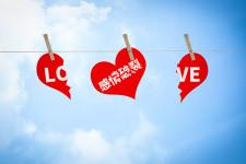 感情破裂的标准是怎样的?离婚诉仲如何举证感情破裂?