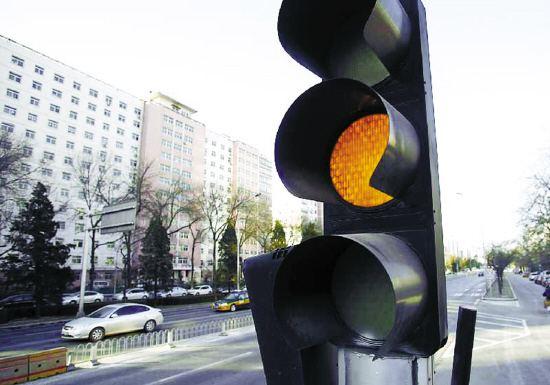 交通事故保险理赔需要提供哪些材料?
