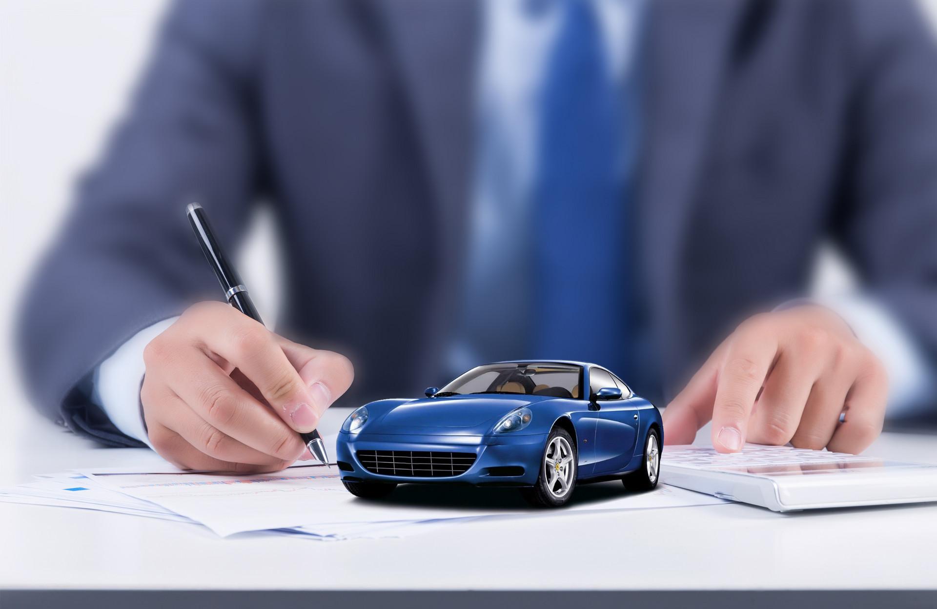 交通事故保险理赔项目有哪些?