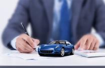 交通事故保险理赔项目有哪些?交通事故保险理赔的法律依据有哪些?