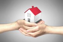 房屋买卖合同无效的情形有哪些?房屋买卖合同有效条件有哪些?