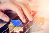 房屋买卖合同的备案时间是多久?房屋买卖合同备案办理程序是怎样的