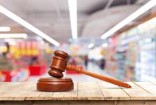侵犯患者知情权的法律责任是什么?侵犯患者知情权怎么处罚?