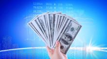 银行支票的使用范围是什么,银行支票是否能在外地取钱