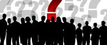 共同侵权的种类有哪些,共同侵权责任怎么划分