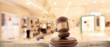 对共同侵权的连带责任人可否分别起诉?