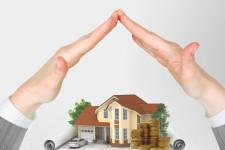 财产公证证明怎么办理?财产公证证明材料有哪些?