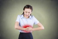 实习协议期间学生受伤如何处理