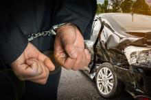 发生交通肇事责任怎么认定,怎么承担责任