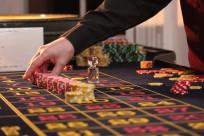 赌博罪主犯能判缓刑吗?