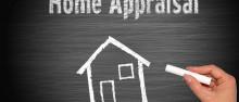 拆迁评估应该在什么时候进行,城市房屋拆迁估价应当采用什么标准