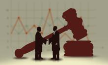 劳动仲裁程序是什么,离职后多久可仲裁有期限吗