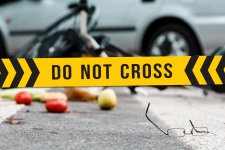 交通事故鉴定流程是什么,交通事故鉴定费由...