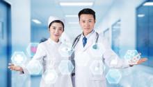 什么是医疗合同,医疗合同有哪些法律特征