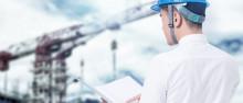 总承包资质可以承包专业分包工程吗