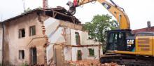 私房拆迁中被安置人与被拆迁人有何区别