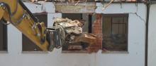 国有土地上房屋拆迁,拆迁人需要哪些手续