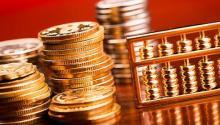 股份合作协议书的生效条件有哪些?