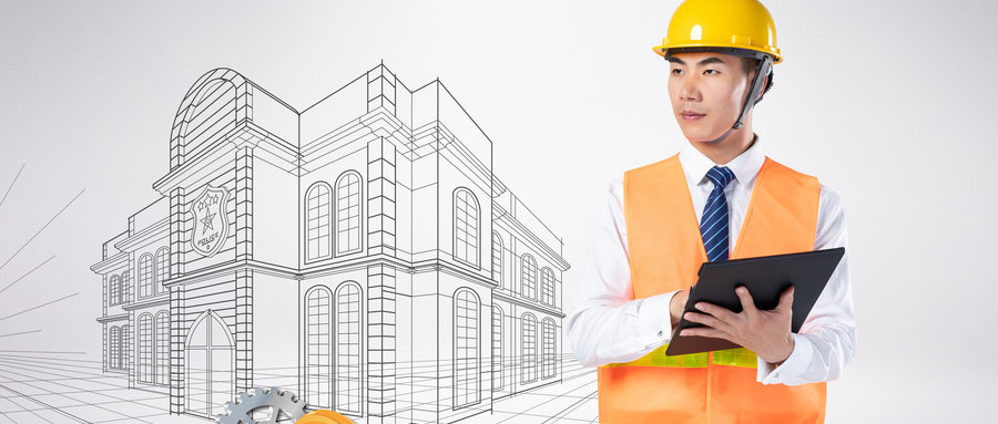 施工合同中能否规定发包人不承担安全责任