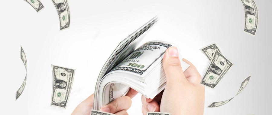 如何解决工程结算纠纷,工程结算纠纷律师费要多少钱