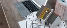 工程造价纠纷可以通过哪些方式解决