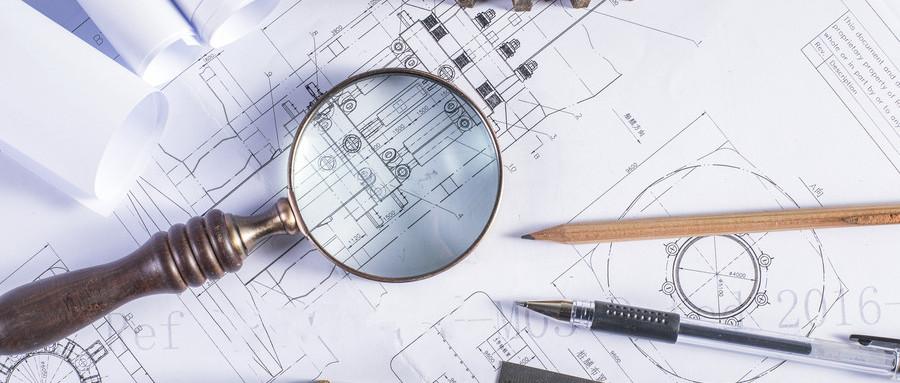 造成工程造价纠纷的原因是什么,怎么避免和解决工程造价纠纷