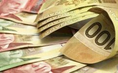 二手房公积金贷款流程...
