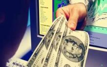 如何办理企业增资,企业办理增资的流程是怎样