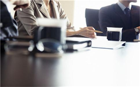 有限合伙人和普通合伙人都具有优先购买权吗?