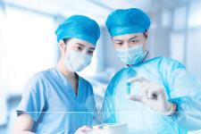 医生失误造成手术失败,医院应负什么责任...
