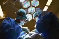 手术并发症是否是医疗事故,手术并发症是谁的责任