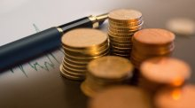 民間借貸訴訟時效中斷的條件有哪些