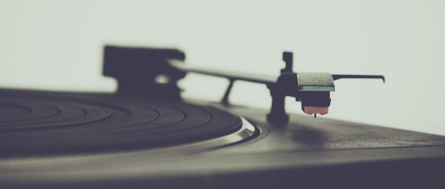 腾讯被作曲家控诉侵权?歌曲的著作权到底有哪些?
