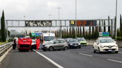 车祸轻伤赔偿最新标准是什么?交通事故赔偿要点有哪些?