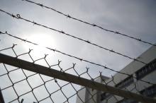死刑辩护的主要辩护点有哪些,如何进行死刑辩护
