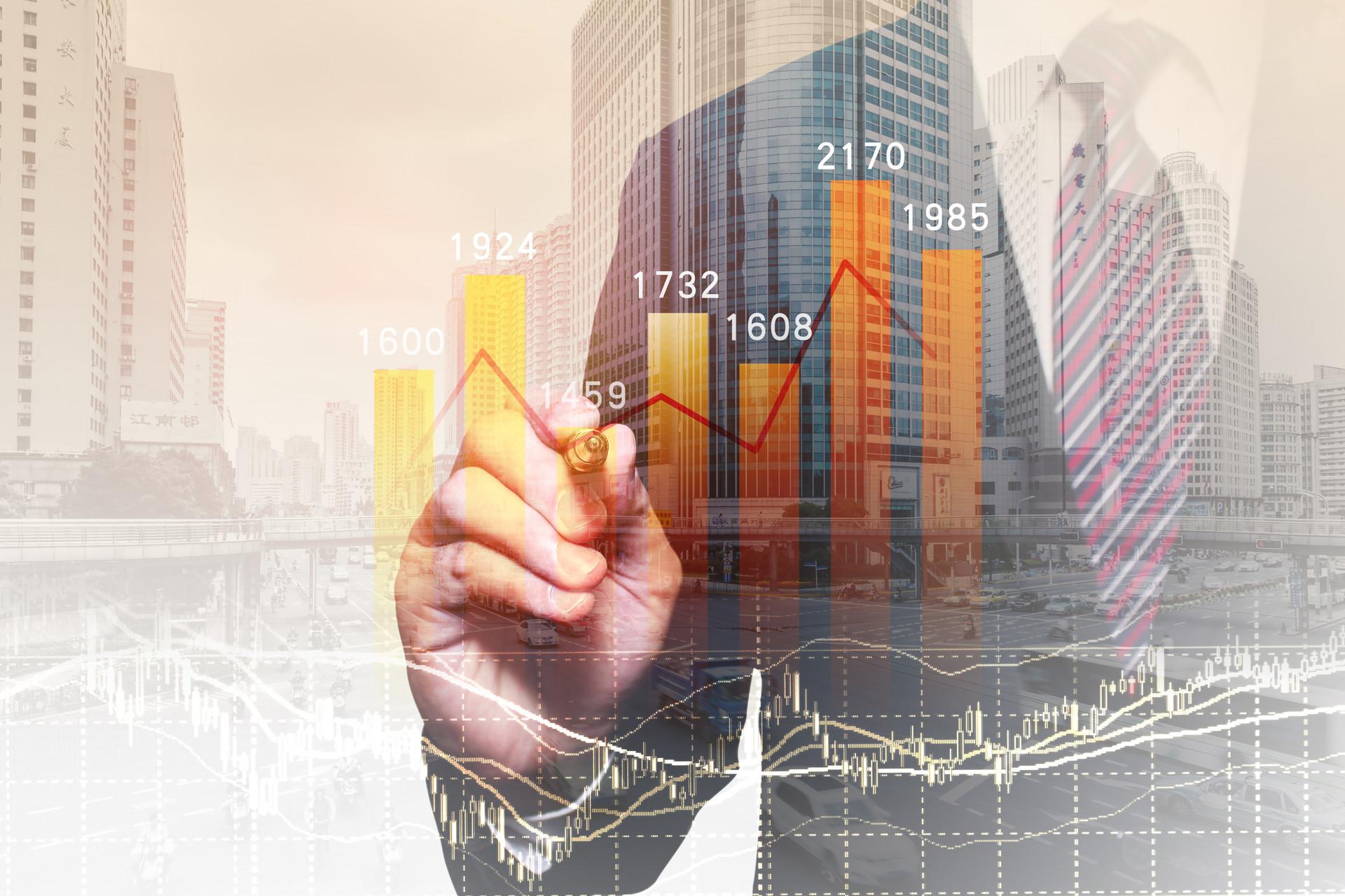 房地产估价遵循原则有哪些?房地产估价方法有哪些?