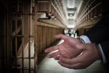 有关绑架罪罪数的认定,绑架罪犯罪形态有哪...
