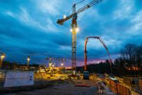 新增建设用地有偿使用费是多少