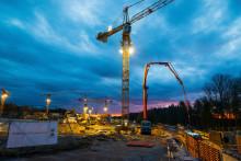 新增建設用地有償使用費是多少