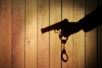 犯罪中止成立的条件有哪些?犯罪中止种类有哪些?