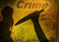 犯罪中止的认定条件有哪些?犯罪中止处罚是怎样的?