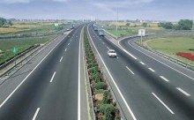 发生交通事故后,在车辆维修期间交通费用怎么算