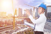 2018房屋建筑施工协议书范本