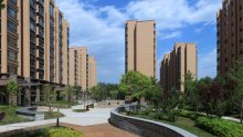 公租房申请流程是什么?公租房租金标准是什么?