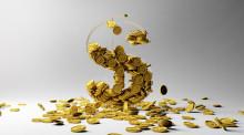 企业资金拆借需要注意哪些问题